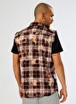 Jack & Jones Jack & Jones Denver Shirt Sl One Pocket Gömlek Kırmızı
